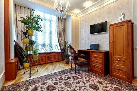 Продается квартира г Краснодар, ул им Дзержинского, д 10/1 - Фото 5