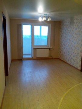 Продажа 3-комнатной квартиры, 51.4 м2, Заводская, д. 61, к. корпус 1 - Фото 4