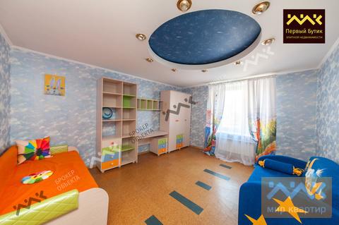 Ваша новая квартира В озерках. красивая. удобная. лучшая. высшее ка. - Фото 5