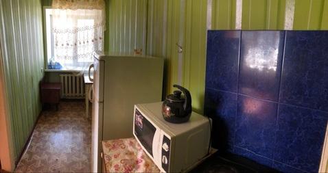 1-к квартира, ул. Малахова, 65 - Фото 4