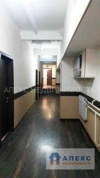 Продажа помещения пл. 1370 м2 под производство, автосервис, площадку, . - Фото 4