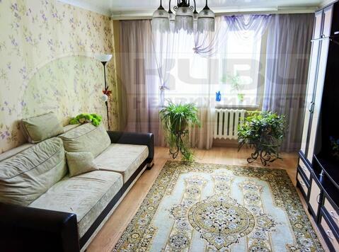 Продажа квартиры, Вологда, Ул. Республиканская - Фото 3