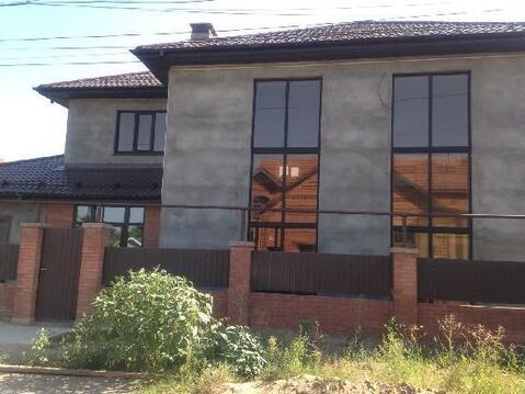 Продажа дома, Тольятти, Профсоюзов пр-д - Фото 1