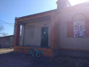Продажа торгового помещения, Кирово-Чепецкий район, Улица Ленина - Фото 2