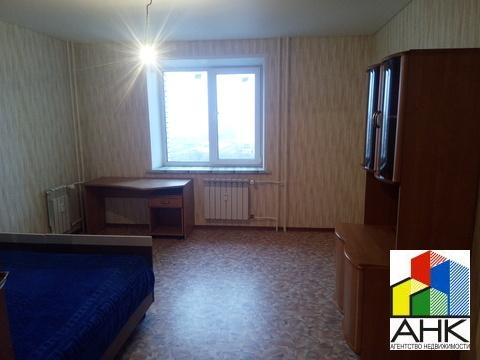Квартира, ул. Строителей, д.16 к.3 - Фото 5