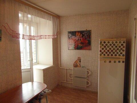 Продам 1кв московский проспект 145 - Фото 2