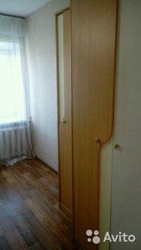 2-к квартира, 31 м, 1/3 эт. - Фото 2
