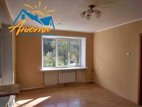 Аренда 1 комнатной квартиры в городе Белоусово улица Гурьянова 41 - Фото 5