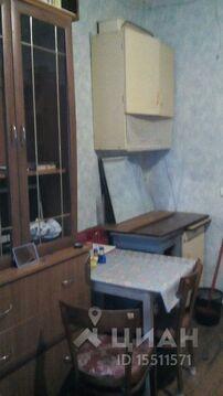 Аренда комнаты, Тула, Ул. Михеева - Фото 2