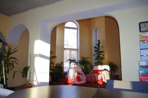Всеволожский р-н, дер. Суоранда, кирп. дом, 490 кв.м - Фото 3