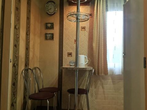 Аренда квартиры, Ялта, Ул. Московская - Фото 5