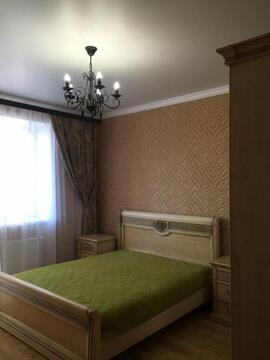 Квартира улица Кедрова, 5 - Фото 3