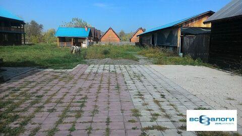 Продажа готового бизнеса, Ая, Алтайский район, Ул. Катунская - Фото 5
