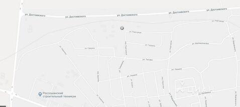 Продажа участка, Россошь, Репьевский район, Ул. Подгорная - Фото 1