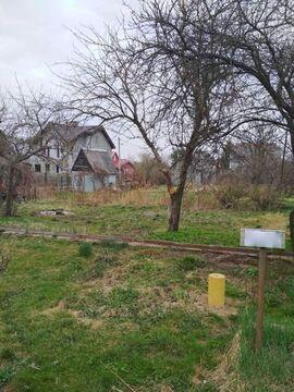 Купить земельный участок в Гурьевске - Фото 4