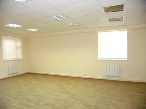 Офис в аренду в центре Тукая,75г - Фото 2