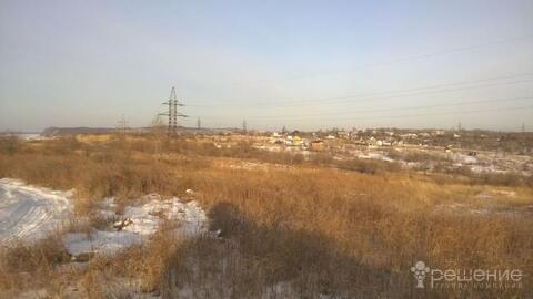 Продается земельный участок, г. Хабаровск, ул. Моховая - Фото 3