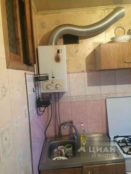 Продажа квартиры, Мечниково, Красногорский район, 8 - Фото 2