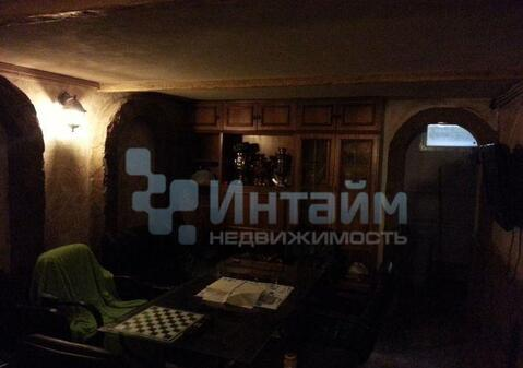 Аренда дома, Вороново, Вороновское с. п. - Фото 2