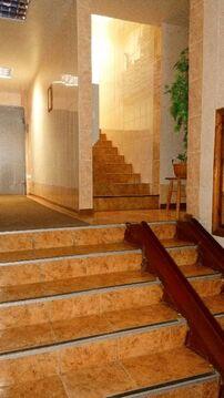 Продается 3х комнатная квартира ул. Барышиха 25 к.1 - Фото 2