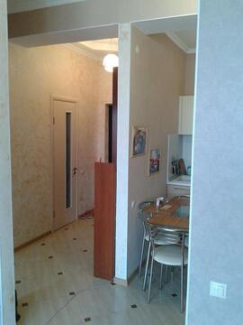 Двухкомнатная квартира на Ареде - Фото 3