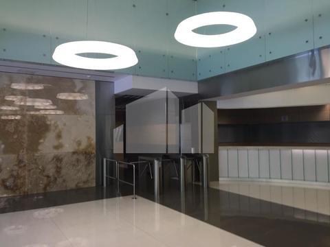 Продам Бизнес-центр класса A. 5 мин. пешком от м. Парк Победы. - Фото 5