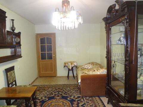 Продам 1 комнатную квартиру уп 47.5 кв.м. в Гатчине - Фото 3