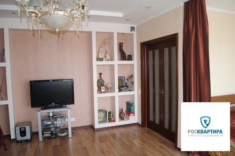 2-х комнатная квартира ул. Космонавтов 24/1 - Фото 4