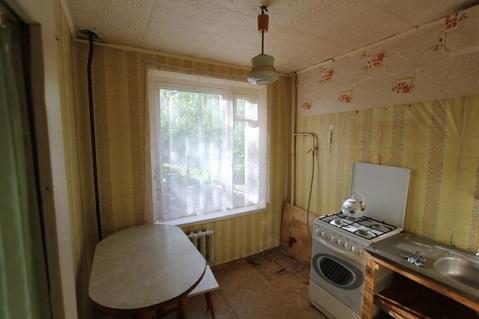 1-комнатная ул. Гагарина д.31 г. Конаково - Фото 3