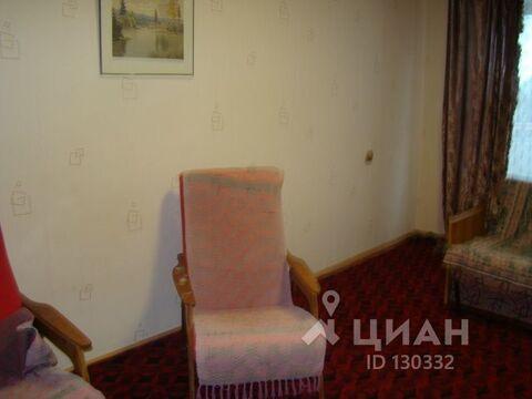 2 комнатная квартира п.Кожино д.1 - Фото 3