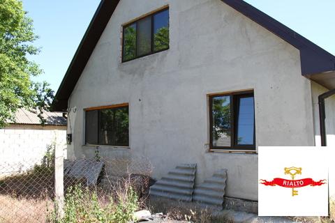 Продам дом в Орлином 100 м.кв. - Фото 3