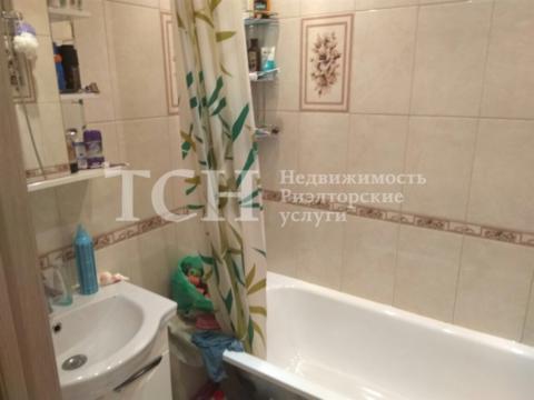 2-комн. квартира, Свердловский, ул Заречная, 3 - Фото 2