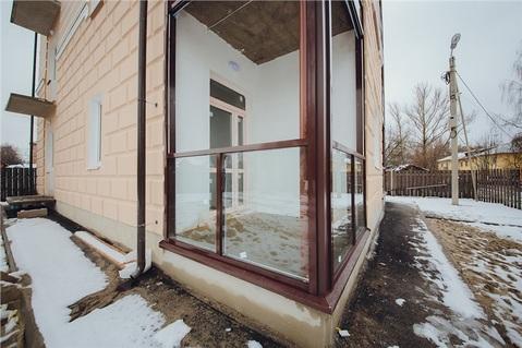 Дом 80м2 Дачный переулок - Фото 4