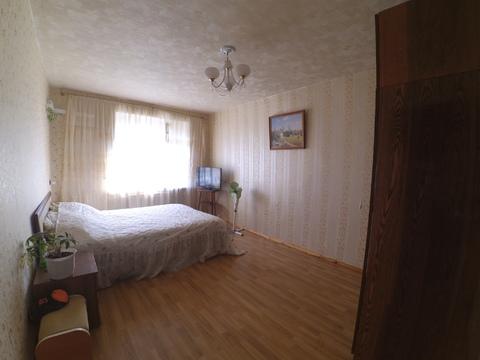 3-комнатная ленинградка Мориса Тореза 155 - Фото 4