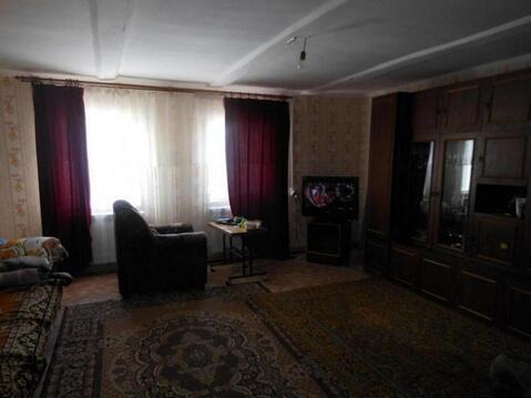 Продажа дома, Курское, Старооскольский район - Фото 5