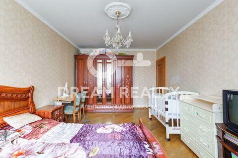 Продается 3-комн. кв-ра, ул. Онежская, д.17 - Фото 4