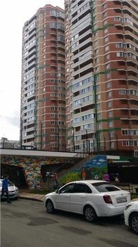 Аренда торгового помещения, Краснодар, Ул. Таманская - Фото 1