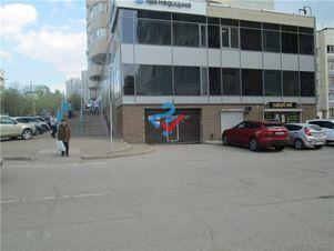Продажа гаража, Уфа, Ул. Акназарова - Фото 1