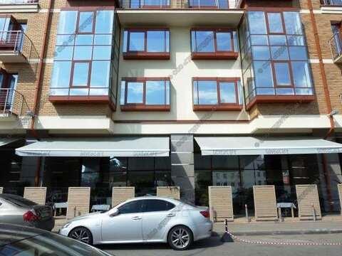 Продажа квартиры, м. Бабушкинская, Озерковская наб. - Фото 2
