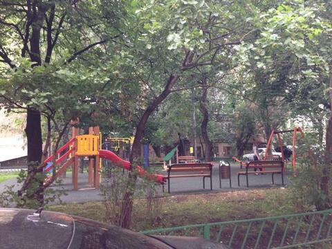 Продажа квартиры, м. Пушкинская, Дегтярный пер. - Фото 4