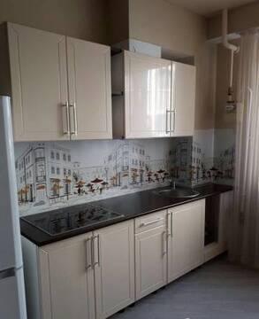Продажа квартиры, Сочи, Ул. Клубничная