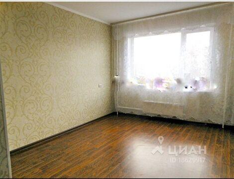 Продажа комнаты, Кемерово, Ул. Попова - Фото 1