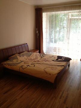 Продажа квартиры, Купить квартиру Рига, Латвия по недорогой цене, ID объекта - 313137525 - Фото 1
