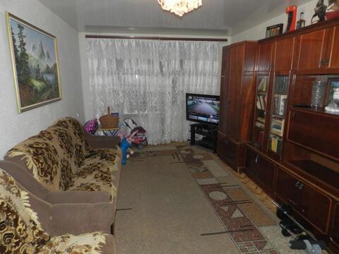 Продам 3-к квартиру, Ессентукская, улица Гагарина 7б - Фото 2