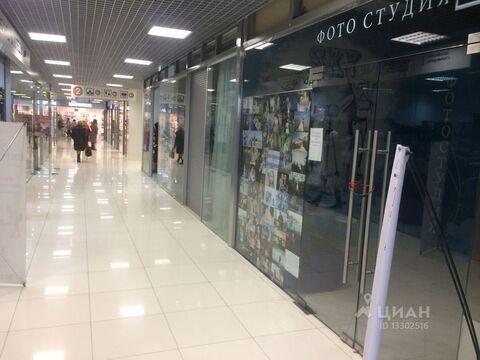 Продажа торгового помещения, Воронеж, Ул. Фридриха Энгельса - Фото 2