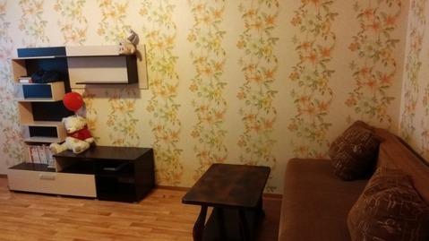 Аренда квартиры, Челябинск, Ул. Захаренко - Фото 4