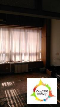 Тёплое помещение свободного назначения 280 кв - Фото 3