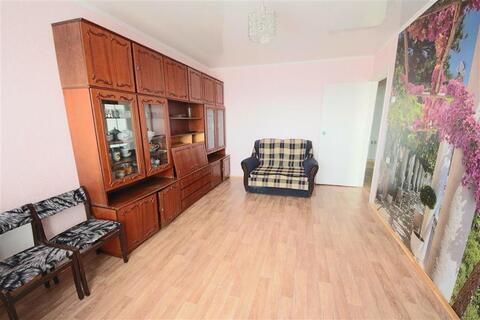 Улица Ленина 9; 2-комнатная квартира стоимостью 12000 в месяц город . - Фото 5