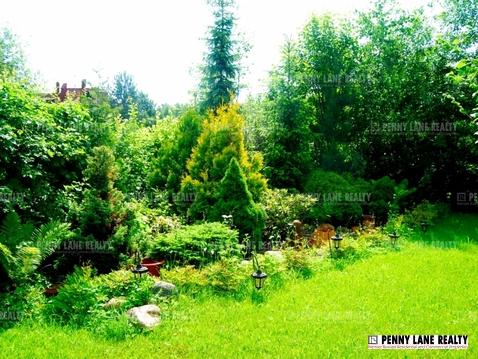 Продажа дома, Голиково, Солнечногорский район - Фото 2