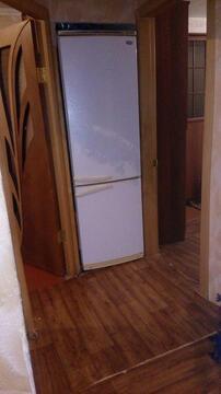 Сдам квартиру в г.Подольск, , 8 Марта ул - Фото 4